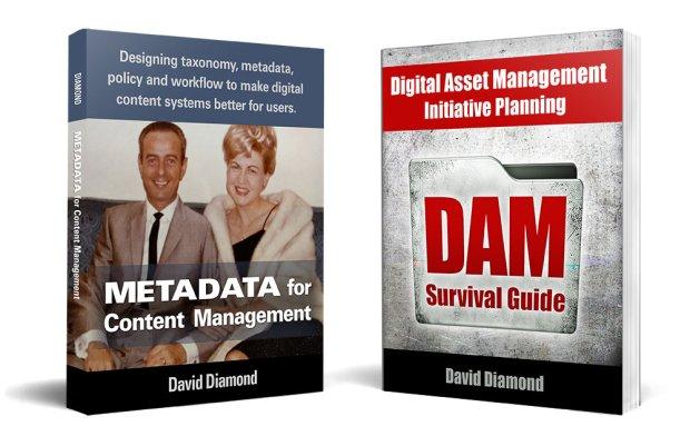 Content Management Book
